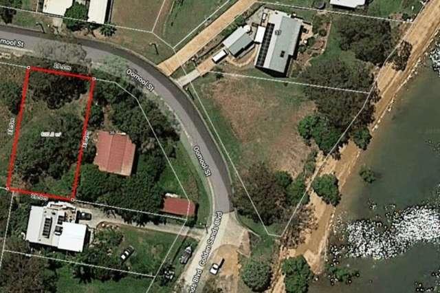34 Oomool Street, Macleay Island QLD 4184