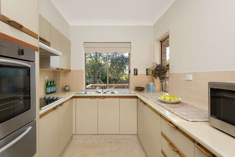 Fifth view of Homely unit listing, 117/2-8 Kitchener Street, St Ives NSW 2075
