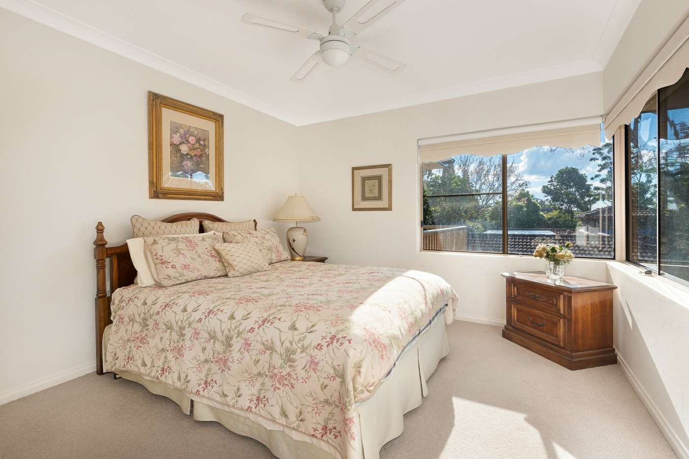Sixth view of Homely unit listing, 117/2-8 Kitchener Street, St Ives NSW 2075