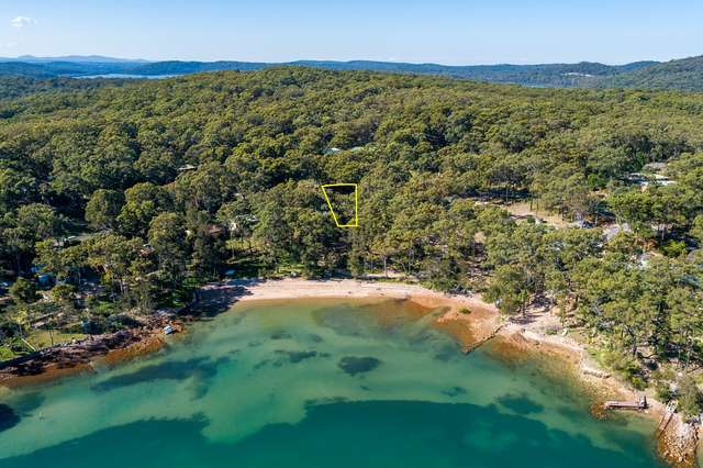 99 Promontory Way, North Arm Cove NSW 2324