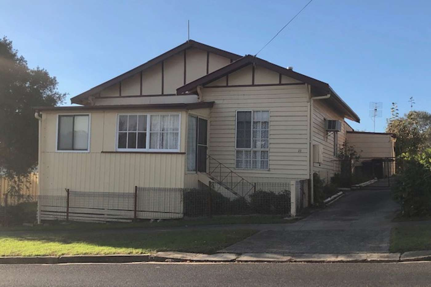 Main view of Homely house listing, 22 Cobargo Bermagui Road, Cobargo NSW 2550
