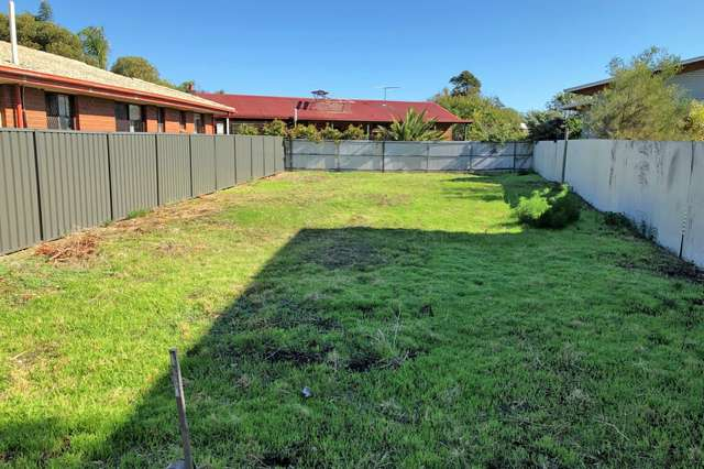 Lot 702 Culley Street, Aldinga Beach SA 5173