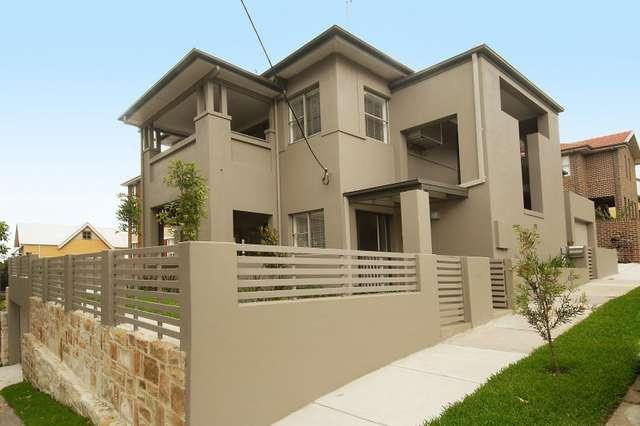 1/11 Judge Street, Randwick NSW 2031