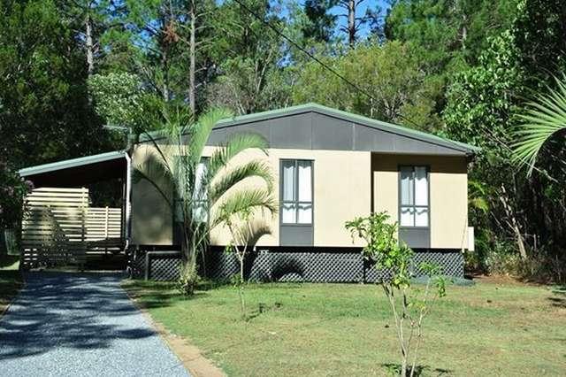 28 Arthur Street, Macleay Island QLD 4184