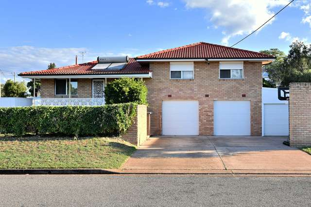 35 Andrew Street, Singleton NSW 2330