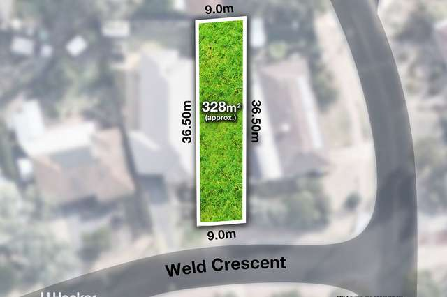 14a Weld Crescent, Hope Valley SA 5090