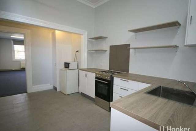 Level 1/26 Bridge Street, Muswellbrook NSW 2333