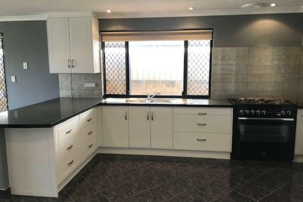 Third view of Homely house listing, 10 Watson Road, Beeliar WA 6164