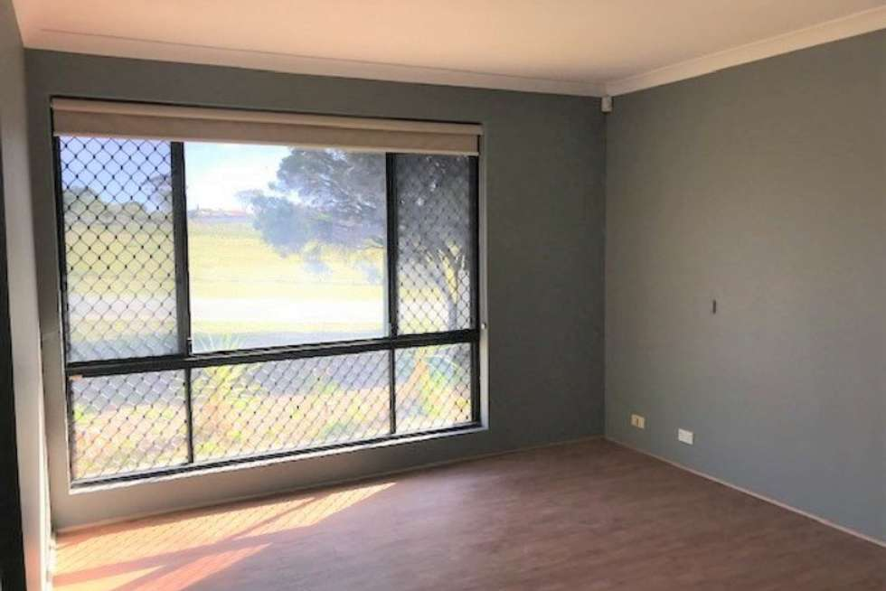 Fourth view of Homely house listing, 10 Watson Road, Beeliar WA 6164