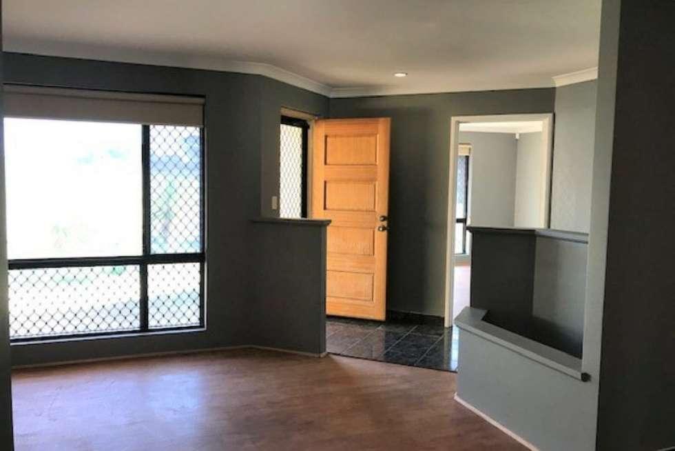 Fifth view of Homely house listing, 10 Watson Road, Beeliar WA 6164