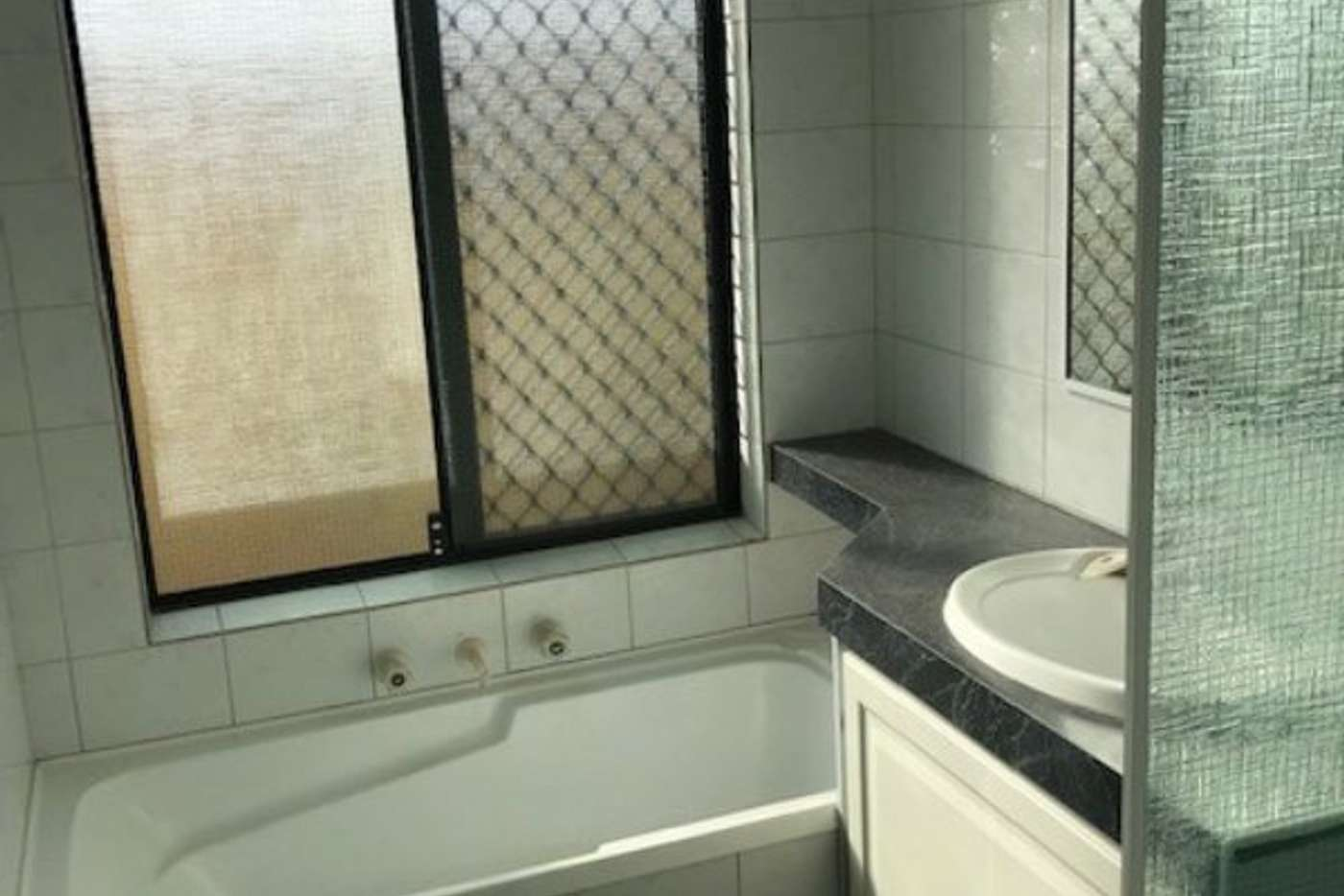Sixth view of Homely house listing, 10 Watson Road, Beeliar WA 6164