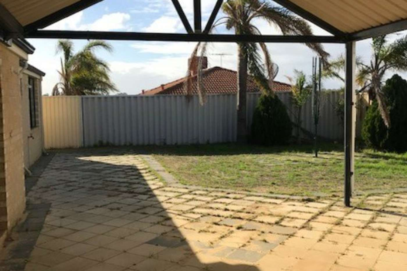 Seventh view of Homely house listing, 10 Watson Road, Beeliar WA 6164