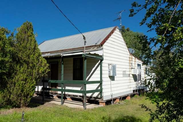 8 High Street, Greta NSW 2334