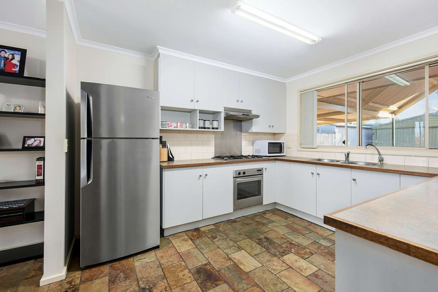 Main view of Homely house listing, 9 Berriview Court, Berri SA 5343