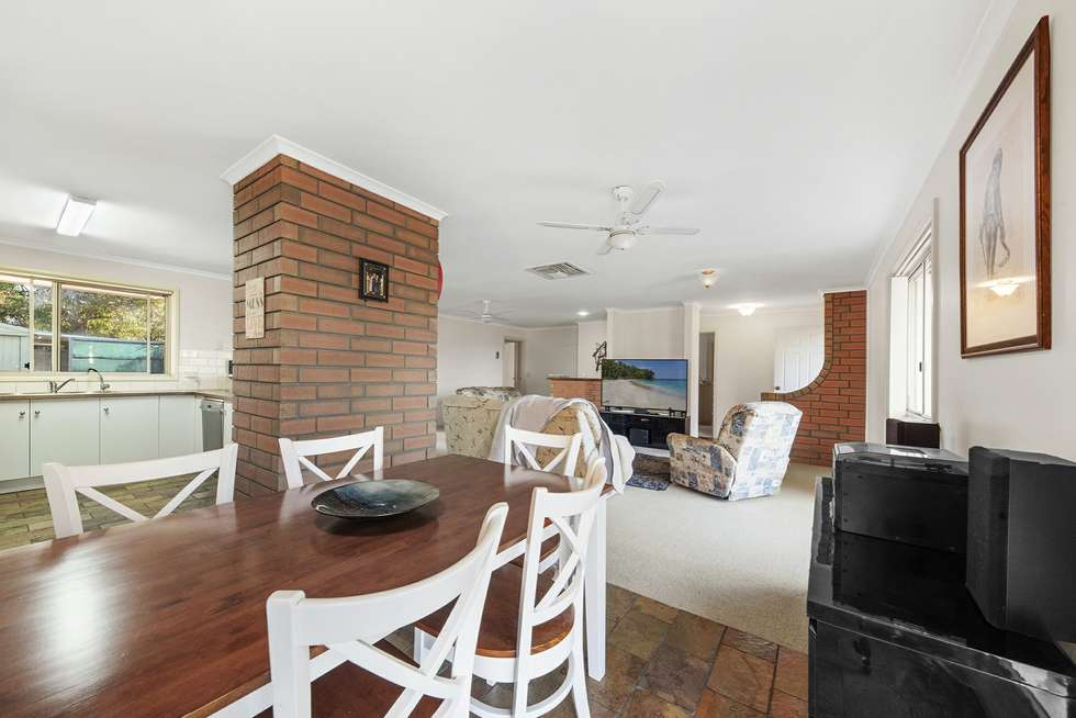 Second view of Homely house listing, 9 Berriview Court, Berri SA 5343