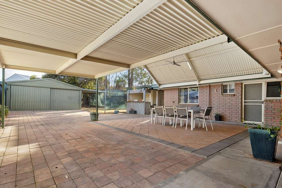 Third view of Homely house listing, 9 Berriview Court, Berri SA 5343