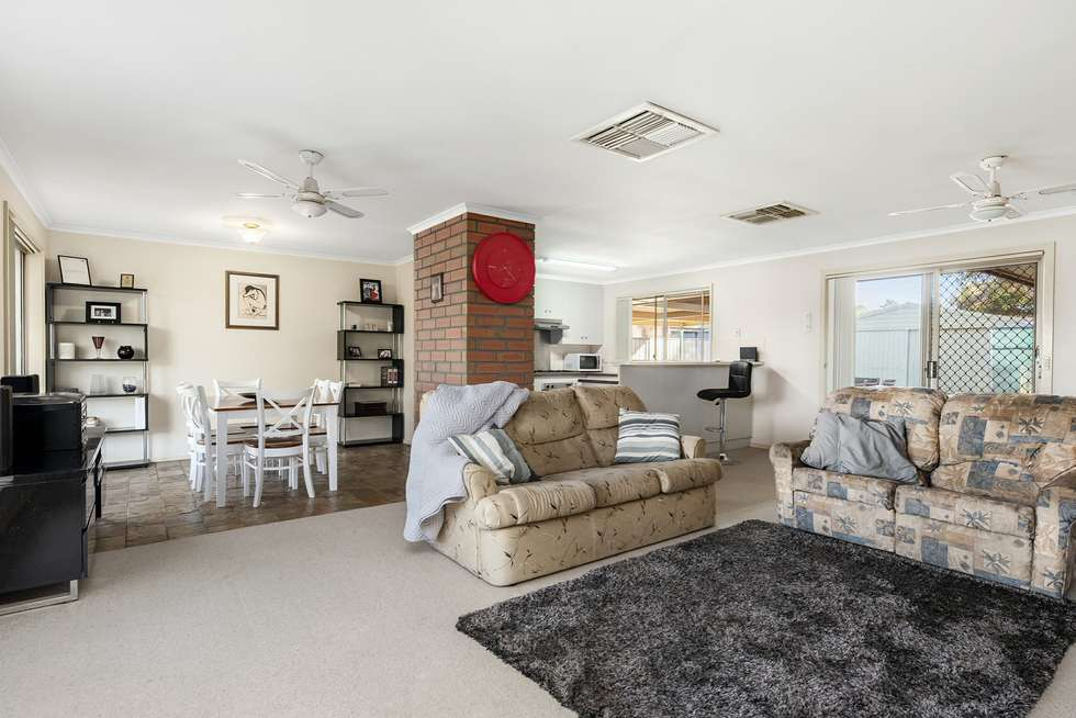Fifth view of Homely house listing, 9 Berriview Court, Berri SA 5343