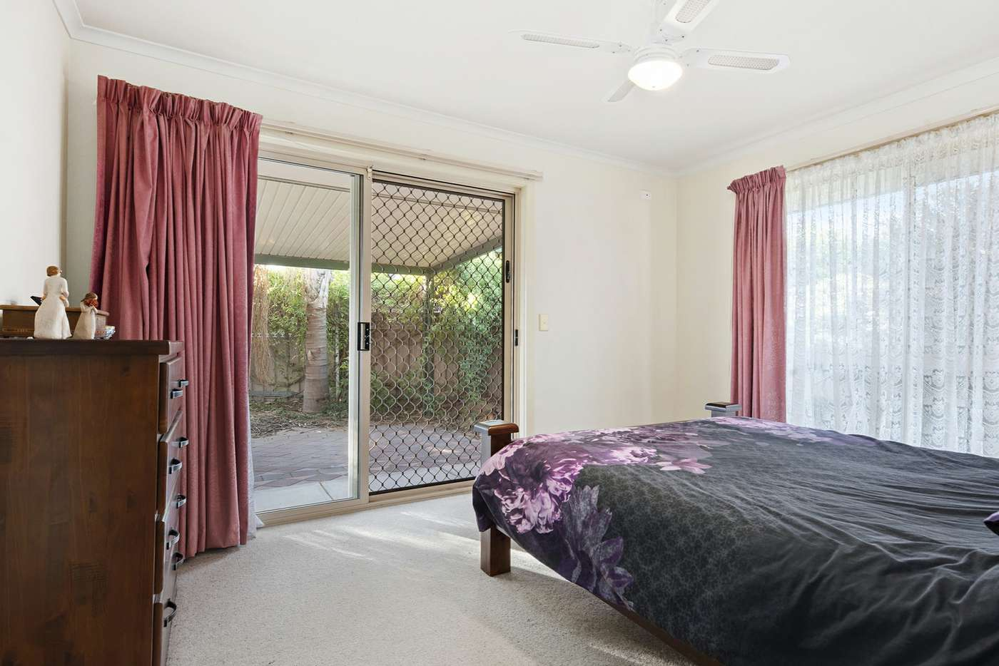 Seventh view of Homely house listing, 9 Berriview Court, Berri SA 5343