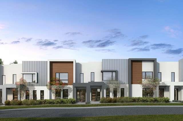LOT 1009 Arkley Avenue, Claymore NSW 2559