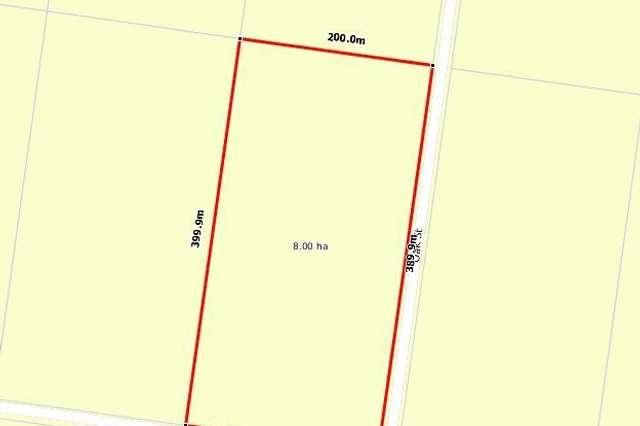 Lot 36/ Cabbage Gum Road, Millmerran Woods QLD 4357