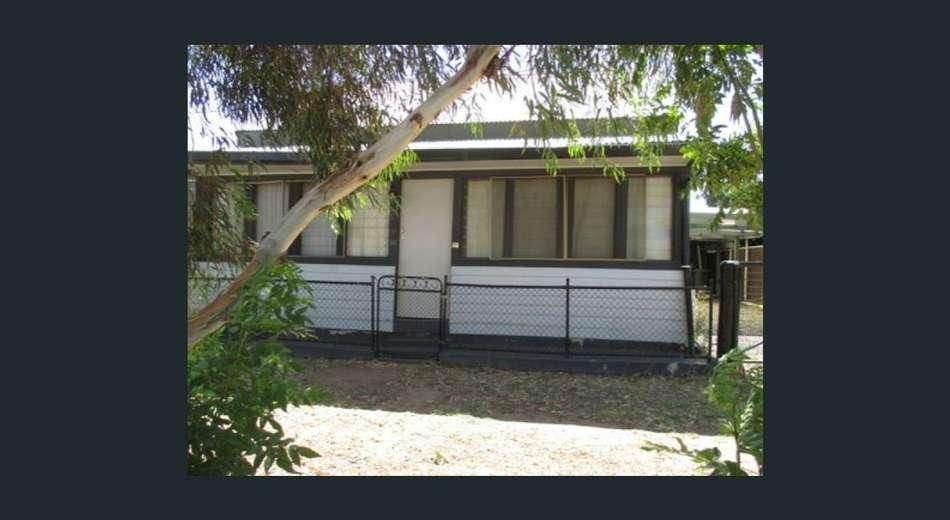 15 Namoi Street, Coonamble NSW 2829