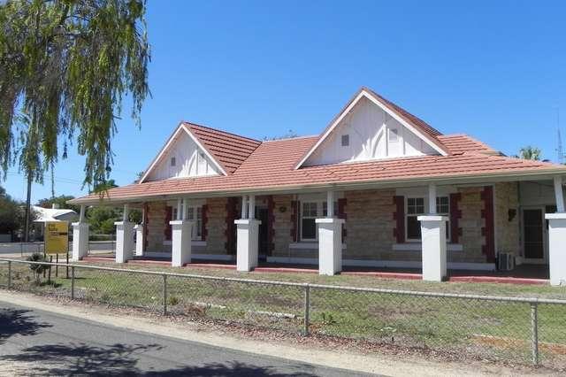 120 Nookamka Terrace, Barmera SA 5345