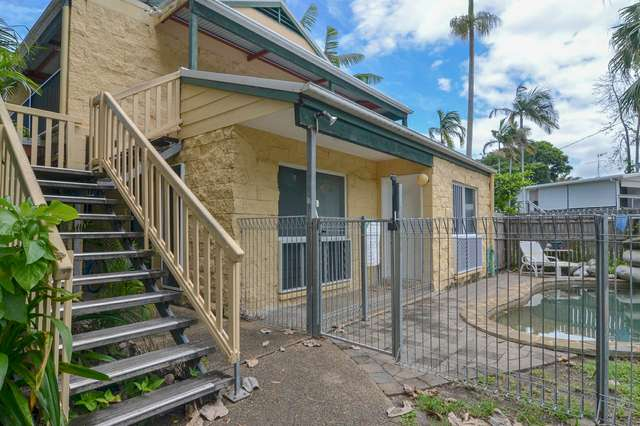 13 Triton Lodge/4 Triton Crescent, Port Douglas QLD 4877