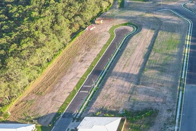 L65 John Storey Court, Park Ridge QLD 4125