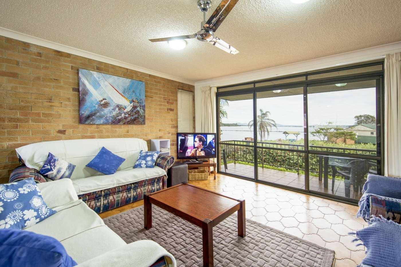 Main view of Homely unit listing, 4/2 Spenser Street, Iluka NSW 2466