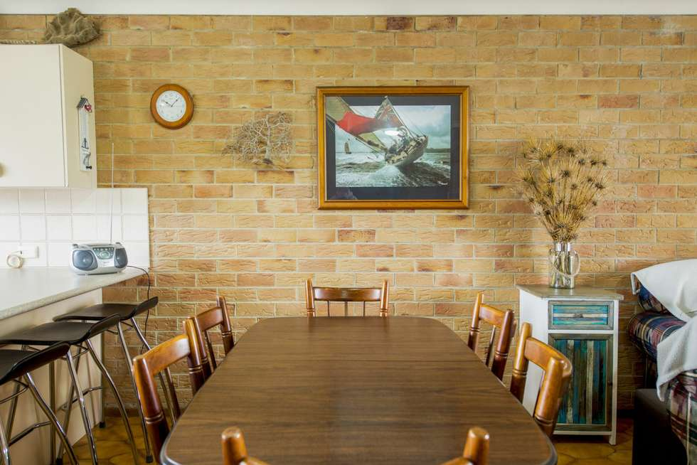 Fourth view of Homely unit listing, 4/2 Spenser Street, Iluka NSW 2466