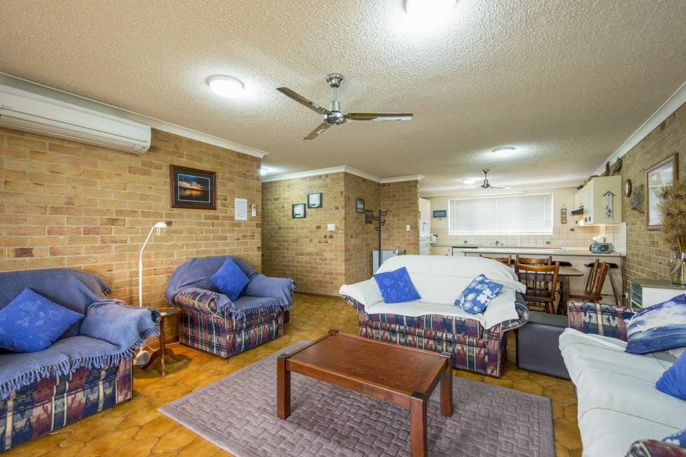 Fifth view of Homely unit listing, 4/2 Spenser Street, Iluka NSW 2466