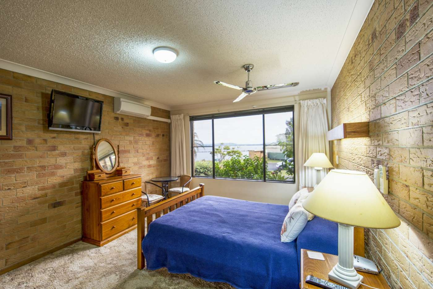 Sixth view of Homely unit listing, 4/2 Spenser Street, Iluka NSW 2466