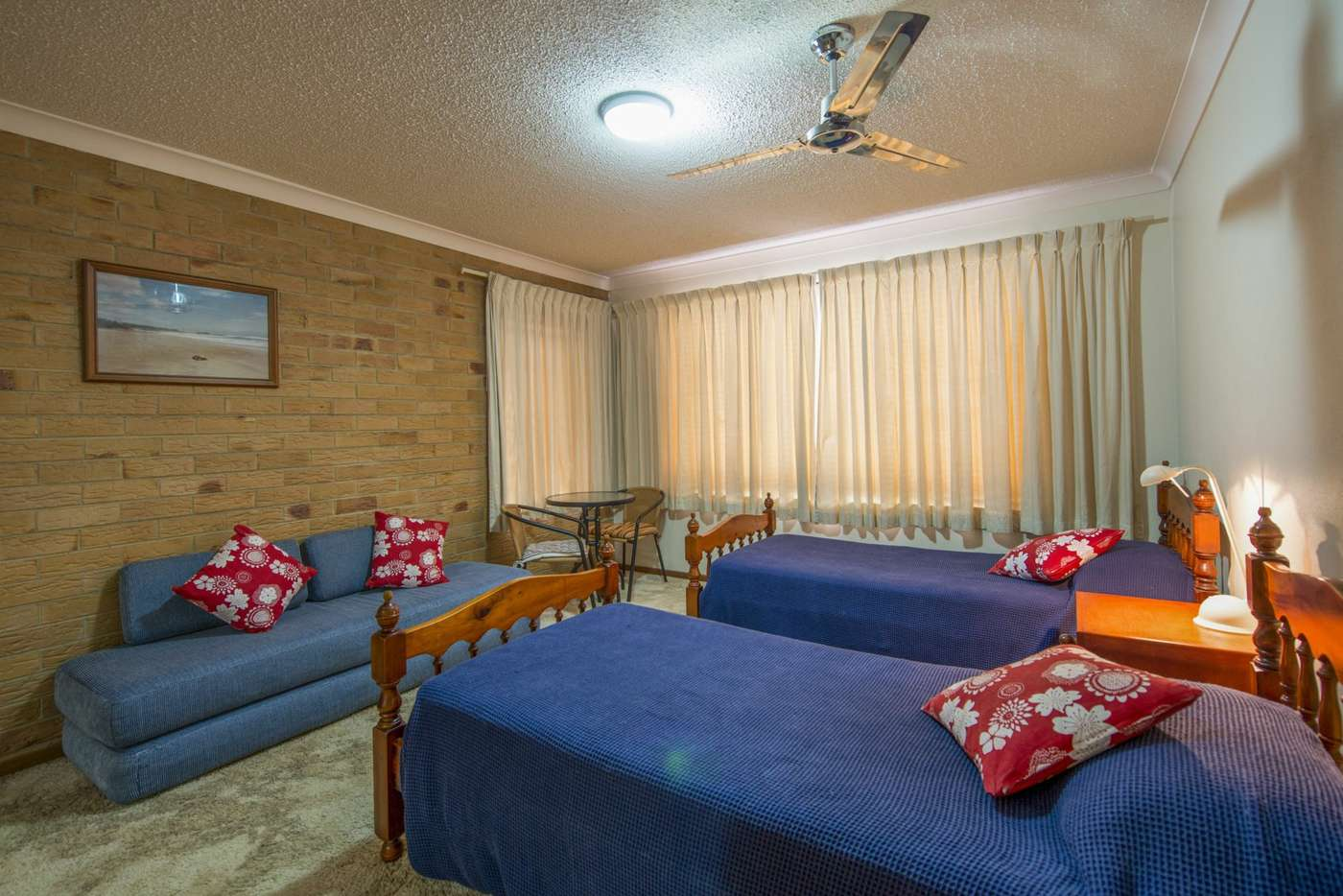 Seventh view of Homely unit listing, 4/2 Spenser Street, Iluka NSW 2466