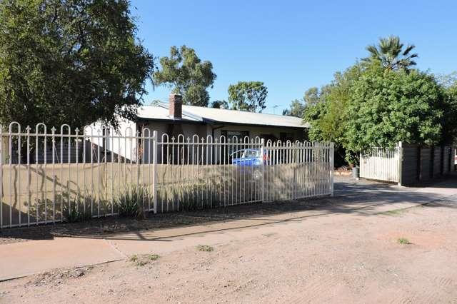 102 Woods Terrace, Braitling NT 870