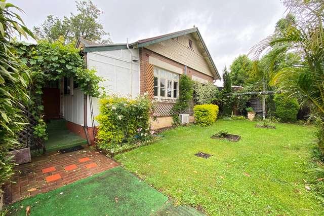 3/57 Hawkesbury Road, Westmead NSW 2145