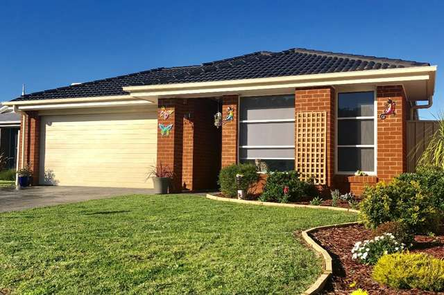90 Greta Drive, Hamilton Valley NSW 2641