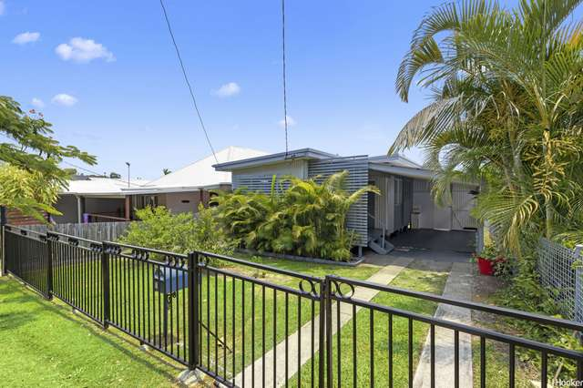 157 Scarborough Road, Redcliffe QLD 4020