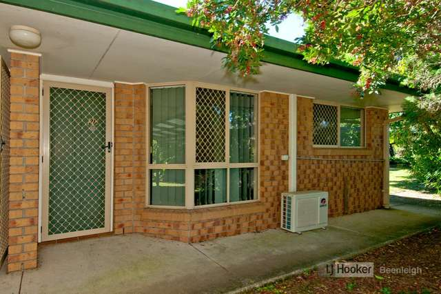 17 & 20/8 Page Street, Bethania QLD 4205