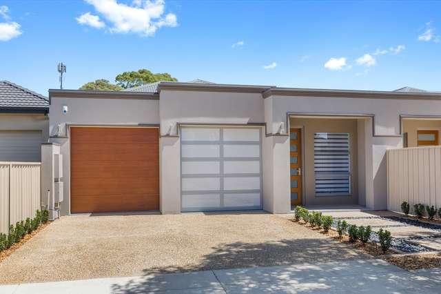 38 John Street, Flinders Park SA 5025