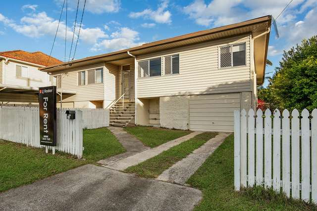 61 Winsome Road, Salisbury QLD 4107
