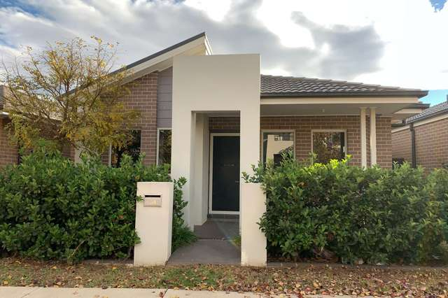 34 William Hart Drive, Penrith NSW 2750