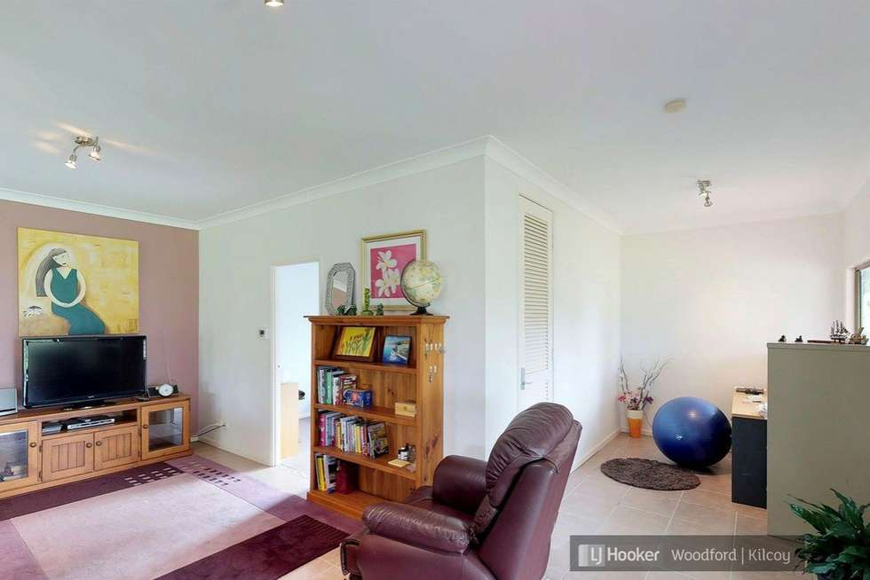 Third view of Homely house listing, 86-312 Batchelor Road, Woodford QLD 4514