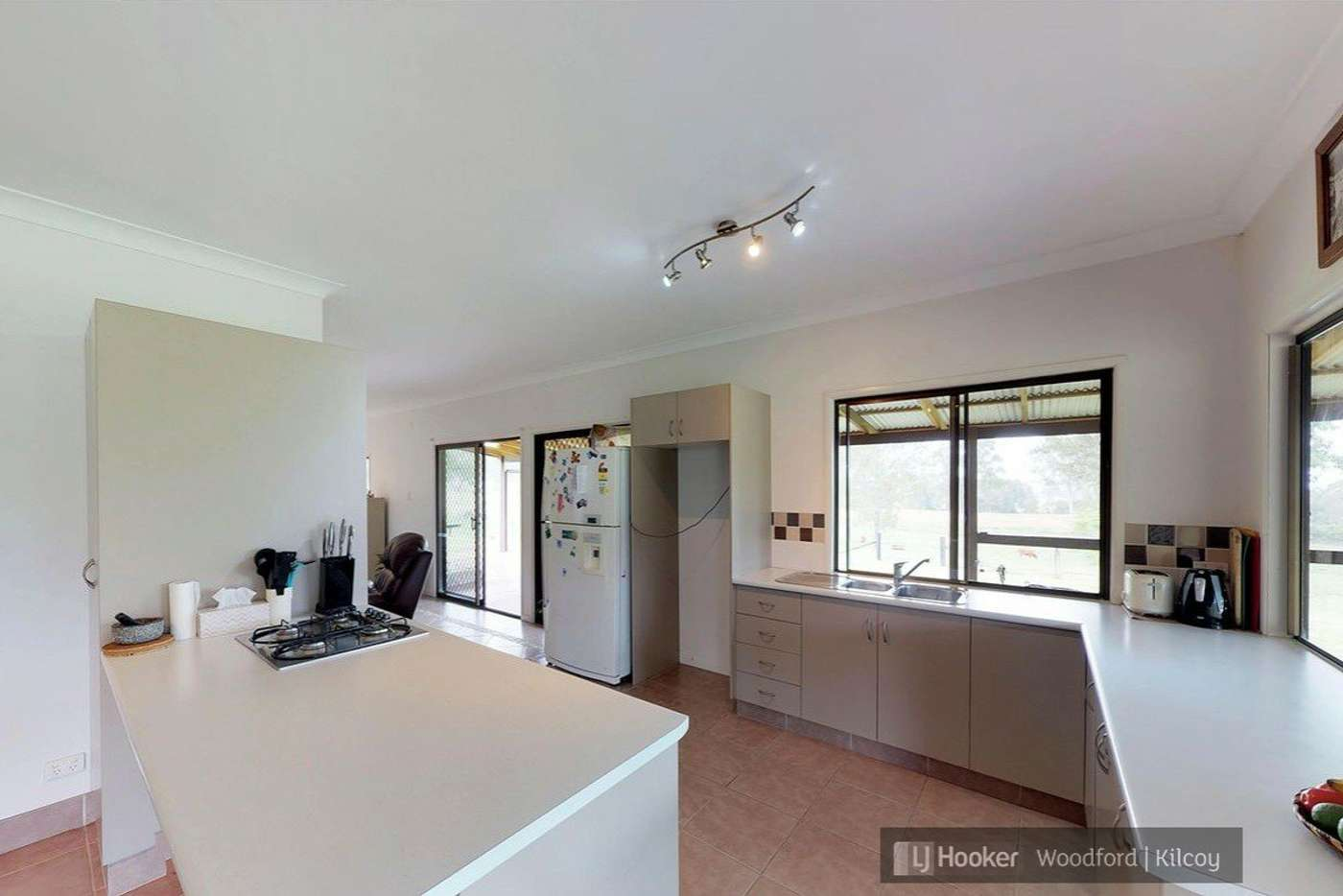 Sixth view of Homely house listing, 86-312 Batchelor Road, Woodford QLD 4514