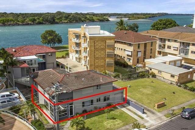 4/10 Endeavour Parade, Tweed Heads NSW 2485