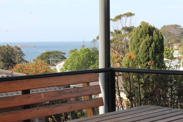 111 Tallawang Avenue, Malua Bay NSW 2536
