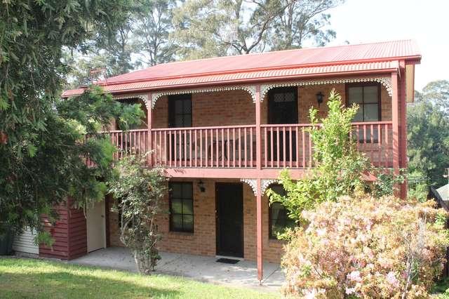 12 High View Avenue, Surf Beach NSW 2536