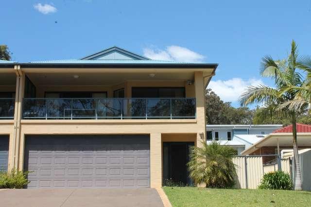 24B Sylvan Street, Malua Bay NSW 2536