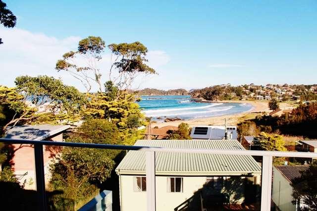 43 Garagarang Street, Malua Bay NSW 2536