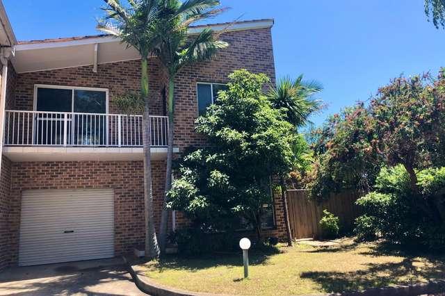 4/35 Lucas Road, Seven Hills NSW 2147