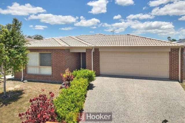 29 Equinox Street, Berrinba QLD 4117